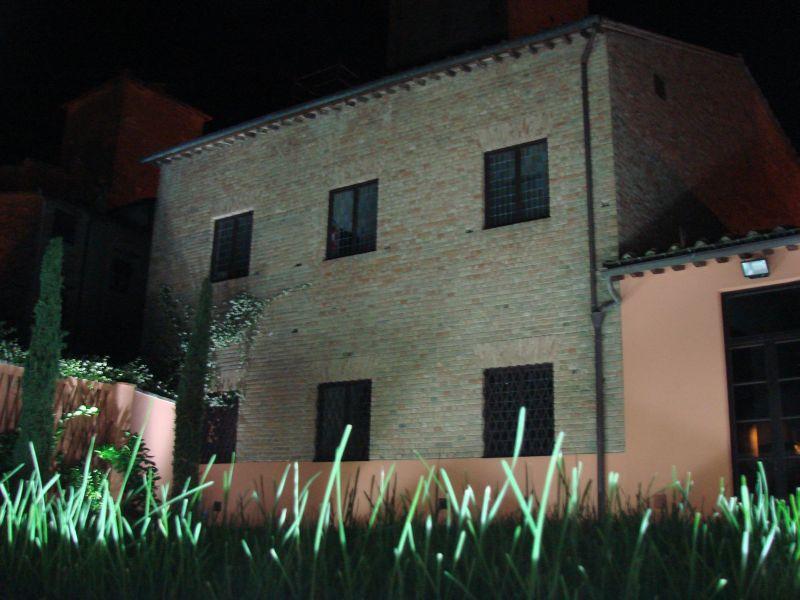 You are browsing images from the article: Impianto Elettrico Casa Boccaccio