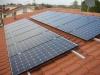 Impianto Fotovoltaico Civile da 3,94 kwp