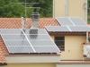 Impianto Fotovoltaico Civile da 2,88 kwp